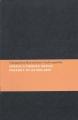 Zpráva o činnosti Právní poradny TIC za rok 2007