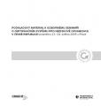 Podkladový materiál k odbornému semináři o certifikačním systému pro neziskové organizace