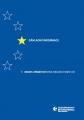 Hrozby a příležitosti strukturálních fondů v ČR