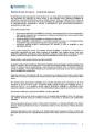 Radnice bez korupce - souhrnná zpráva